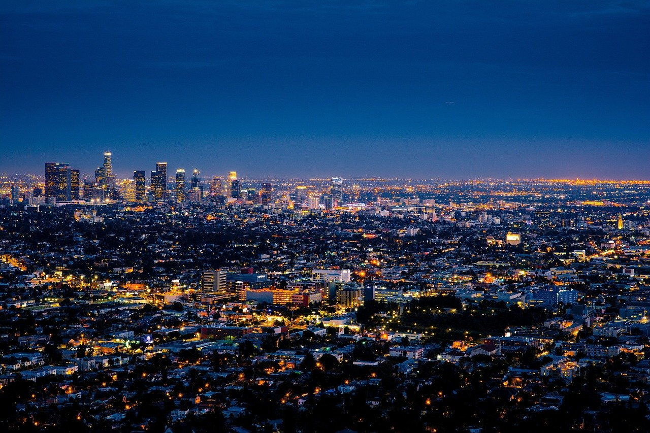 For insiders and newcomers: tips for Los Angeles